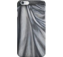 Cloth iPhone Case/Skin