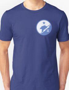 Halo: Guardians - Blue Team T-Shirt
