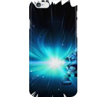 Hataki Kakashi iPhone Case/Skin