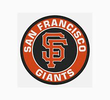 San Francisco Giants logo Unisex T-Shirt