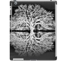 Serenity Tree iPad Case/Skin