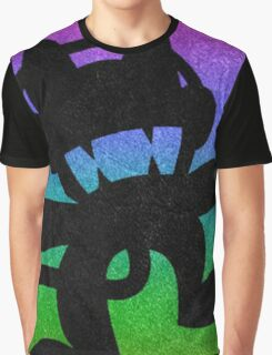 Monstercat Graphic T-Shirt