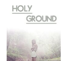 Taylor Swift: Holy Ground phone case by MadeOfStarlight