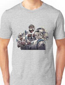 cam Unisex T-Shirt