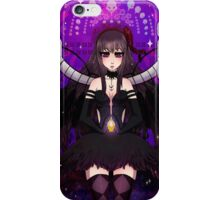 Homucifier- Her World iPhone Case/Skin