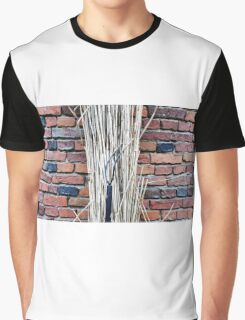 Countryside . Graphic T-Shirt
