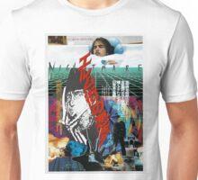 NIGHTMAREJAPAN Unisex T-Shirt