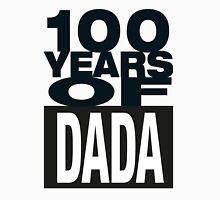 100 Years of DADA #2 Unisex T-Shirt