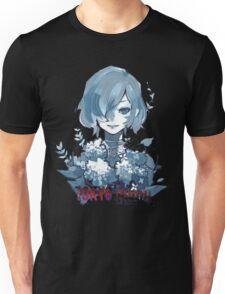 Tokyo Ghoul Char Unisex T-Shirt