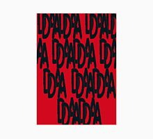 100 Years of DADA #5 Unisex T-Shirt