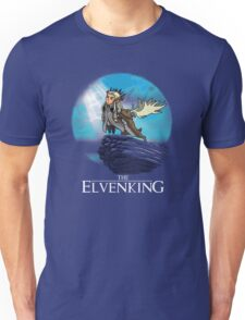 The Elvenking Unisex T-Shirt