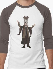 Bloodborne - Micolash, Host of the Nightmare T-Shirt
