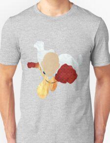 One Punch Man - Saitama T-Shirt