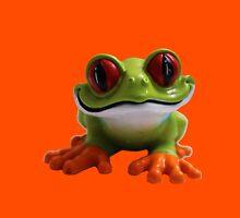 Cute Froggy 3 T-Shirt