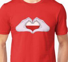 Poland Unisex T-Shirt