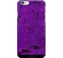 New York NY Paradox Lake 135965 1973 24000 Inverted iPhone Case/Skin