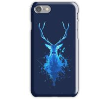 Magic Deer iPhone Case/Skin