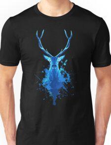 Magic Deer Unisex T-Shirt