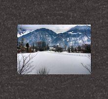 Bludenz (Vorarlberg, Austria) T-Shirt