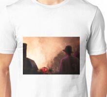 Smokin! Unisex T-Shirt