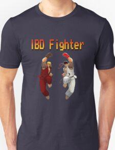 Street Fighter III Unisex T-Shirt