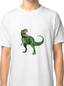 Tyrannosaurus Classic T-Shirt