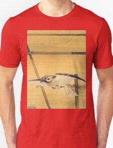 Lands T-Shirt