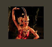 Balinese dancer Unisex T-Shirt