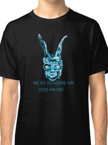 Donnie Darko Classic T-Shirt