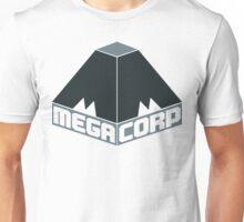 Megacorp Unisex T-Shirt