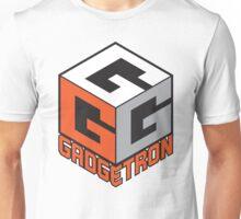 Gadgetron Unisex T-Shirt