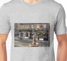 Bobby's Bar Unisex T-Shirt