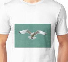 Kittiwake Unisex T-Shirt