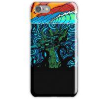 Shipwreck! iPhone Case/Skin