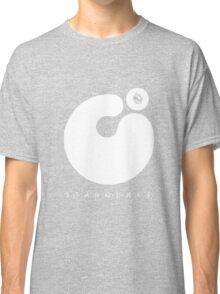 Starquake Classic T-Shirt