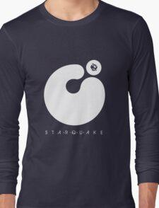 Starquake Long Sleeve T-Shirt