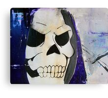 Skeltor - Masters of the Universe - Canvas Canvas Print