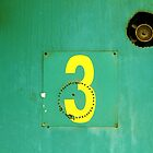 3 by TalBright
