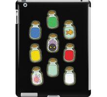 BYOB: Bring your own Bottles iPad Case/Skin