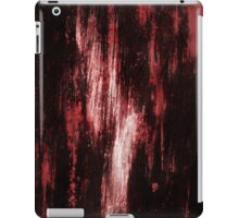 This Time I Will Succeed iPad Case/Skin