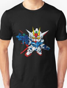 ROBO CARTOON T-Shirt