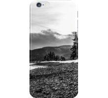 St. Anns Bay Beach - Cape Breton iPhone Case/Skin