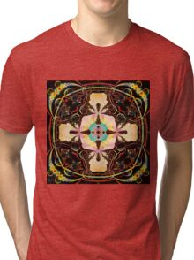 A Far Cry Tri-blend T-Shirt