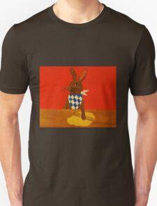 Francis' Bakery T-Shirt