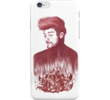 His Flower iPhone Case/Skin