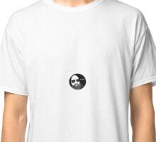 Drunken Peasants PaulsEgo Classic T-Shirt