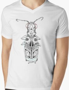 The Peaceful Bug T-Shirt