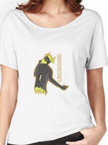 Headache? Women's Relaxed Fit T-Shirt