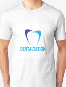 Dentaltation T-Shirt