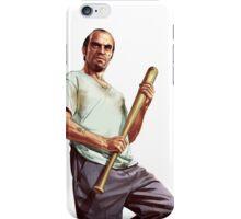 GTA - GTA 5 - Trevor iPhone Case/Skin
